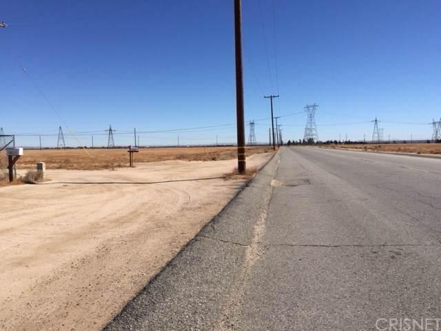 108 Vac/Vic Avenue H14/108 Stw, Lancaster, CA 93536 (#SR19170262) :: Allison James Estates and Homes