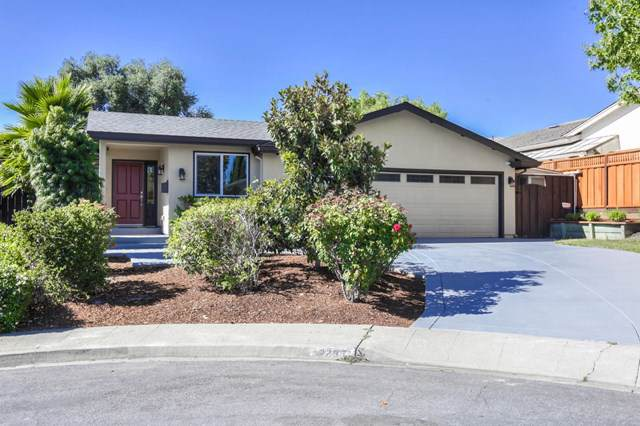 2287 Mattos Drive, Milpitas, CA 95035 (#ML81760992) :: California Realty Experts