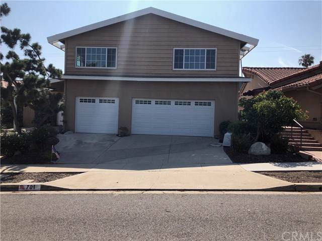 701 Beachcomber Drive, Seal Beach, CA 90740 (#PW19169786) :: Scott J. Miller Team/ Coldwell Banker Residential Brokerage