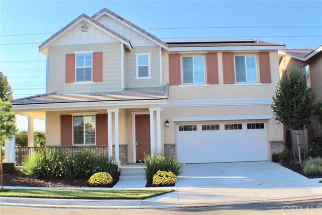 6166 Winona Street, Chino, CA 91710 (#TR19169680) :: California Realty Experts