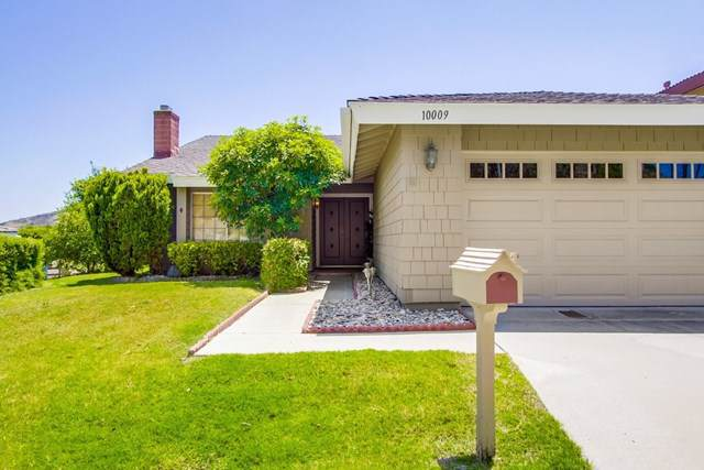 10009 Canyonview Court, Spring Valley, CA 91977 (#190039545) :: Bob Kelly Team