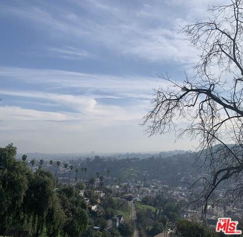 4303 Rose Hill Drive - Photo 1