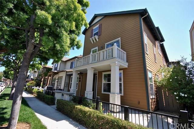 260 Windy Lane, Tustin, CA 92782 (#OC19169398) :: Scott J. Miller Team/ Coldwell Banker Residential Brokerage