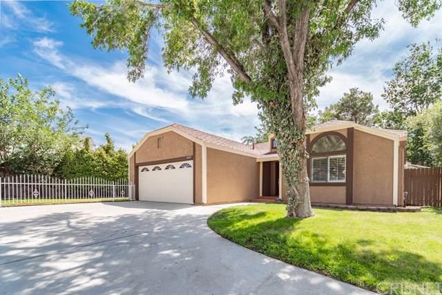 44105 Dahlia Street, Lancaster, CA 93535 (#SR19162702) :: Allison James Estates and Homes