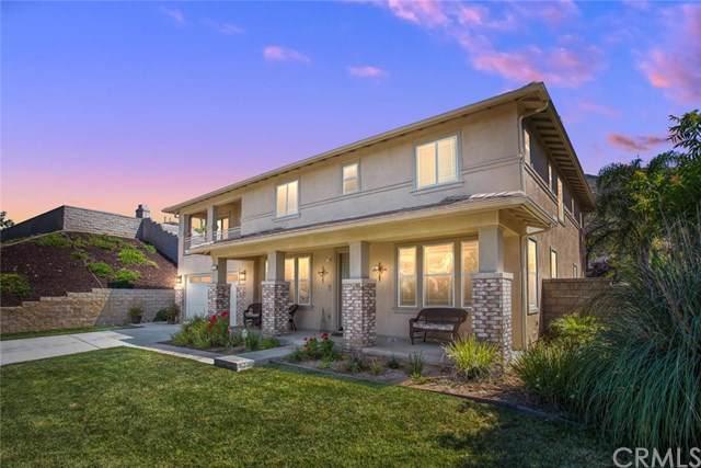 29050 Marcus Lane, Highland, CA 92346 (#IV19170344) :: RE/MAX Empire Properties