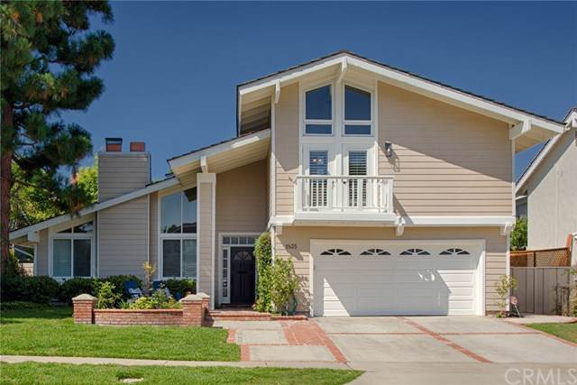 1835 Port Taggart Place, Newport Beach, CA 92660 (#NP19168953) :: RE/MAX Empire Properties