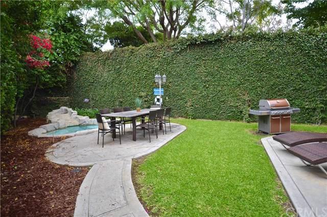 25641 Park Avenue, San Juan Capistrano, CA 92675 (#SW19170345) :: Scott J. Miller Team/ Coldwell Banker Residential Brokerage