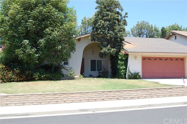 449 Shoshoni Avenue, Placentia, CA 92870 (#PW19170382) :: RE/MAX Empire Properties