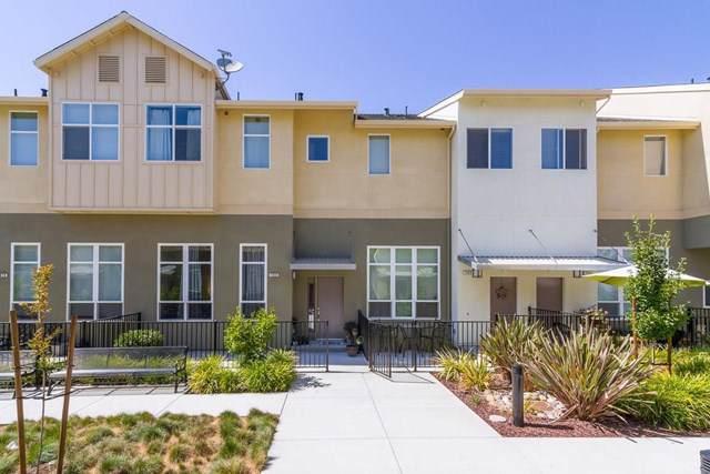 7664 Gennaro Way, Gilroy, CA 95020 (#ML81761001) :: California Realty Experts
