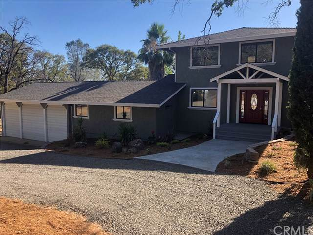 243 Lost Horizon Drive, Oroville, CA 95966 (#OR19170303) :: California Realty Experts