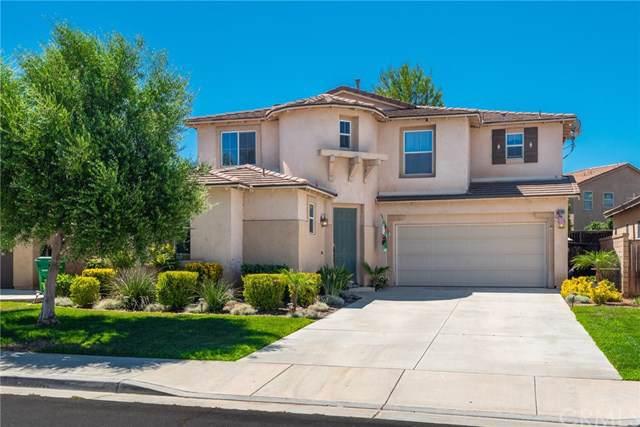 32365 Safflower Street, Winchester, CA 92596 (#SW19170348) :: RE/MAX Empire Properties