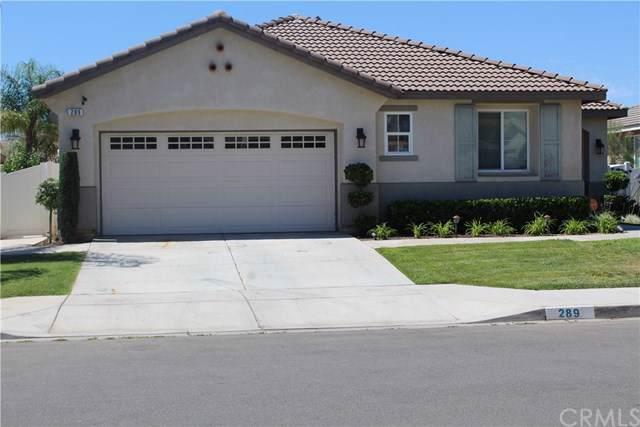 289 Sparkler Lane, Perris, CA 92571 (#CV19170401) :: RE/MAX Empire Properties