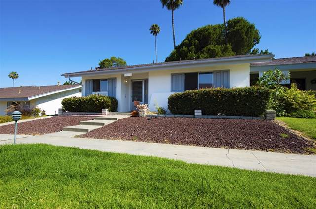 3760 Vista Campana S #8, Oceanside, CA 92057 (#190039576) :: Scott J. Miller Team/ Coldwell Banker Residential Brokerage