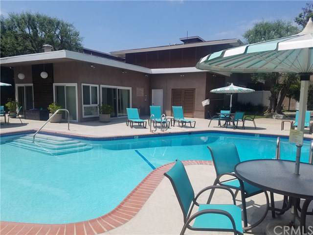 1745 Maple Avenue #63, Torrance, CA 90503 (#SB19169554) :: Fred Sed Group