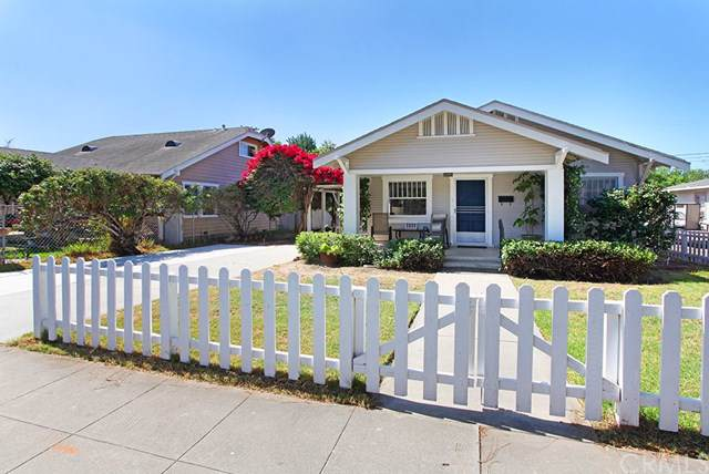 1032 W Camile Street, Santa Ana, CA 92703 (#OC19170384) :: California Realty Experts