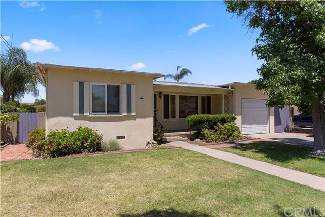 570 N Cambridge Street, Orange, CA 92867 (#PW19170438) :: Heller The Home Seller