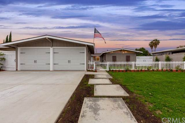 1721 E Charlestown Drive, Anaheim, CA 92805 (#PW19170445) :: The Marelly Group   Compass