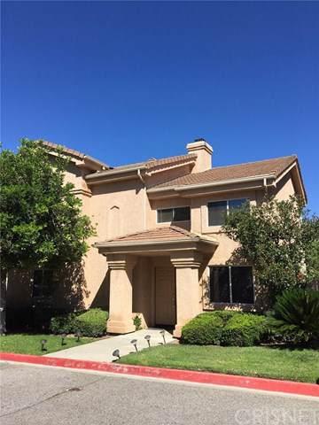13658-1/2 Dronfield Avenue, Sylmar, CA 91342 (#SR19166127) :: RE/MAX Empire Properties