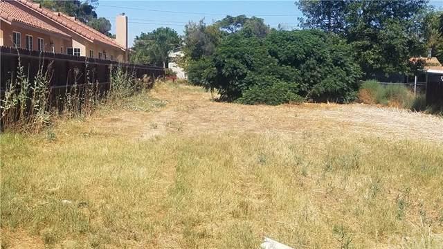 1 Vicentia, Corona, CA 92882 (#CV19169342) :: Legacy 15 Real Estate Brokers