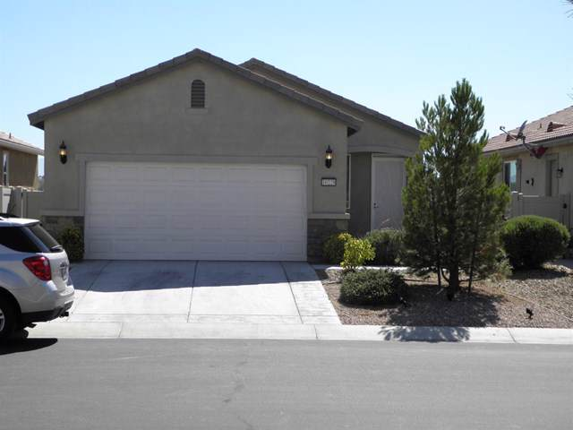 10228 Darby Road, Apple Valley, CA 92308 (#515405) :: Legacy 15 Real Estate Brokers