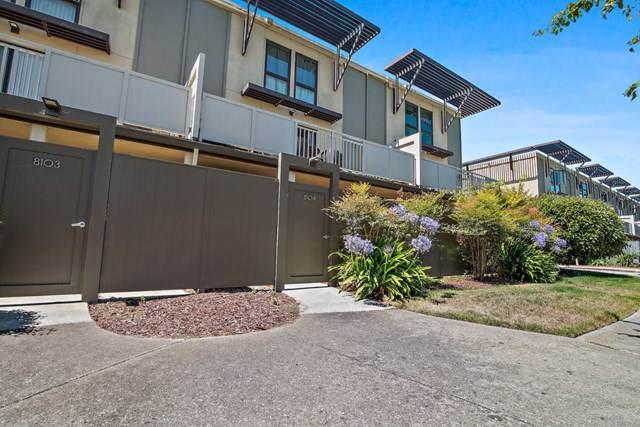 8104 Admiralty Lane, Foster City, CA 94404 (#ML81761023) :: RE/MAX Empire Properties