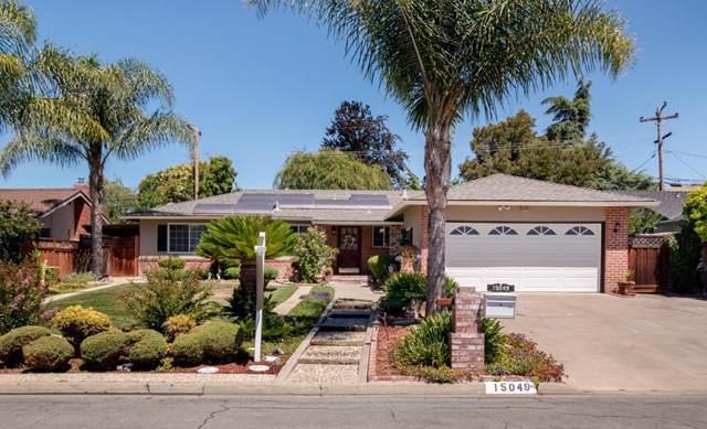 15049 San Pablo Avenue, San Jose, CA 95127 (#ML81759381) :: RE/MAX Empire Properties