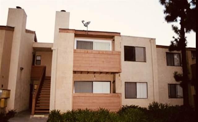 2920 Briarwood Road J10, Bonita, CA 91902 (#190039592) :: Z Team OC Real Estate