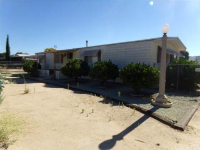 34954 Cherry Street, Wildomar, CA 92595 (#SW19170493) :: RE/MAX Empire Properties