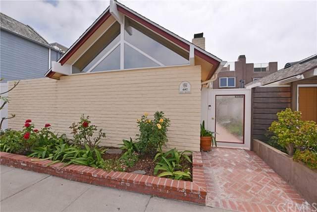 487 62nd Street, Newport Beach, CA 92663 (#LG19169618) :: Upstart Residential