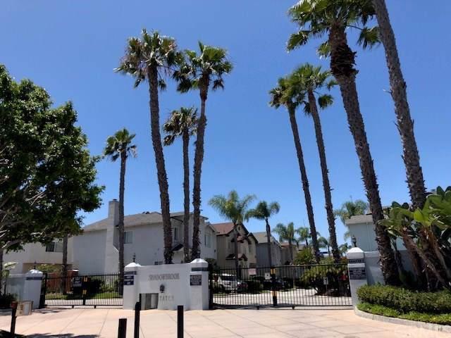 1356 Hunt Terrace, Harbor City, CA 90710 (#SB19170488) :: RE/MAX Empire Properties