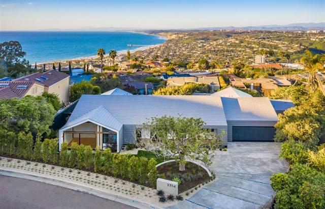 2314 Rue Adriane, La Jolla, CA 92037 (#190039596) :: Abola Real Estate Group