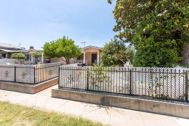 1940 Mellon Avenue, Los Angeles (City), CA 90039 (#SR19169967) :: The Marelly Group | Compass