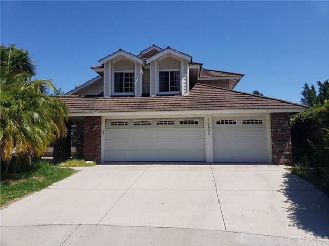 29805 Rustic Oak, Laguna Niguel, CA 92677 (#OC19170349) :: Allison James Estates and Homes