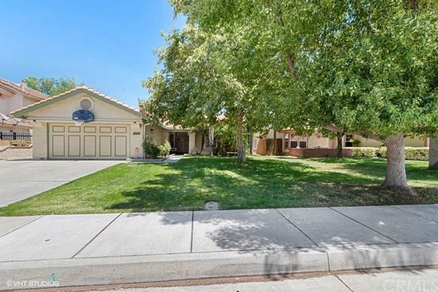 1022 Joseph Drive, Hemet, CA 92545 (#SW19169763) :: RE/MAX Empire Properties