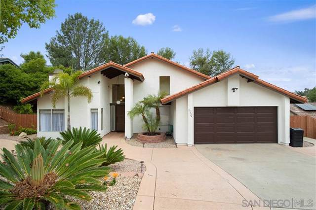 17524 Tam O Shanter Dr, Poway, CA 92064 (#190039600) :: Abola Real Estate Group