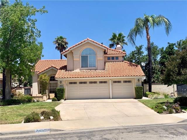 20522 Yate Circle, Riverside, CA 92508 (#IV19164843) :: Legacy 15 Real Estate Brokers