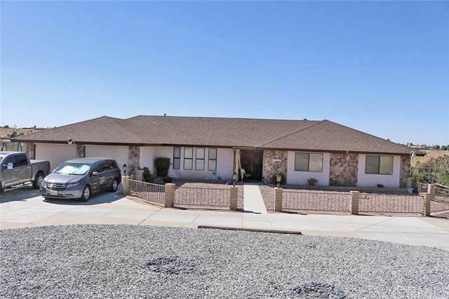 17810 Hinton Street, Hesperia, CA 92345 (#PW19166459) :: Legacy 15 Real Estate Brokers