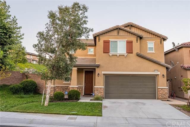3107 Eastman Court, Riverside, CA 92503 (#EV19166884) :: Legacy 15 Real Estate Brokers