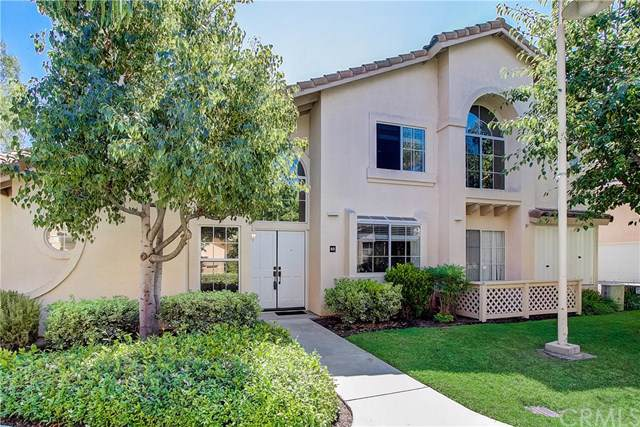 83 Nightingale Drive, Aliso Viejo, CA 92656 (#OC19168659) :: Legacy 15 Real Estate Brokers