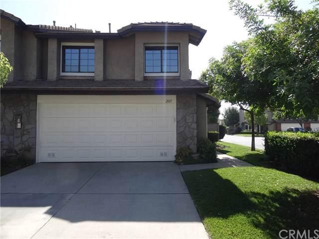2011 Cobblefield Way, Glendora, CA 91740 (#CV19169273) :: Cal American Realty