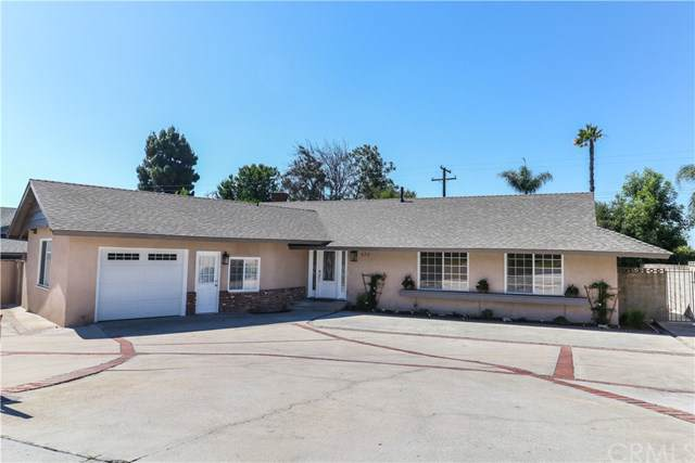 672 W 16th Street, Upland, CA 91784 (#CV19170195) :: Legacy 15 Real Estate Brokers