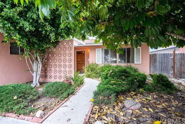 1174 Paularino Avenue, Costa Mesa, CA 92626 (#OC19170324) :: Upstart Residential