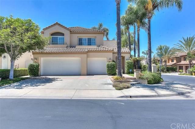2210 Mccharles Drive, Tustin, CA 92782 (#AR19170411) :: Heller The Home Seller