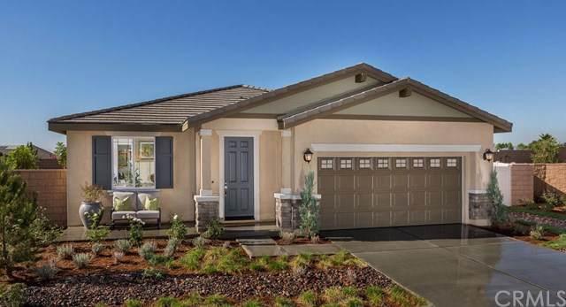 29097 Moraga Street, Menifee, CA 92584 (#SW19170416) :: Legacy 15 Real Estate Brokers