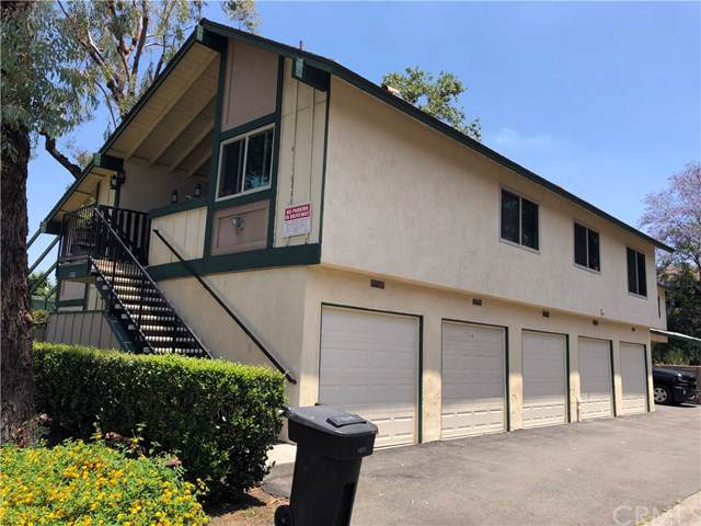 1786 N Cedar Glen Drive B, Anaheim, CA 92807 (#PW19170521) :: OnQu Realty