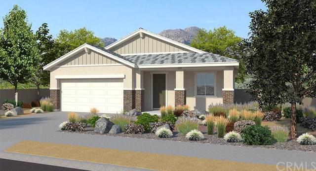 29125 Moraga Street, Menifee, CA 92584 (#SW19170546) :: Legacy 15 Real Estate Brokers