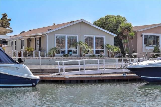 38 Saratoga, Newport Beach, CA 92660 (#NP19170547) :: Upstart Residential