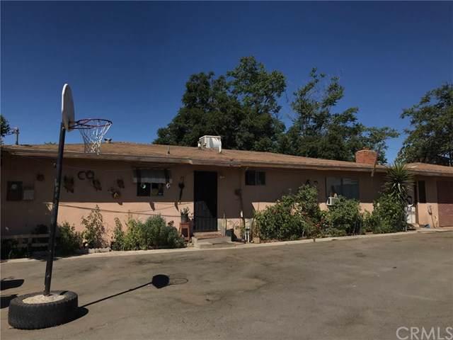 24211 State Highway 74, Perris, CA 92570 (#OC19170551) :: Legacy 15 Real Estate Brokers
