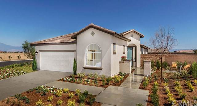 29111 Moraga Street, Menifee, CA 92584 (#SW19170555) :: Legacy 15 Real Estate Brokers