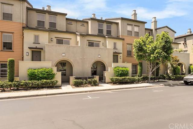 12368 Claredon Drive #3, Rancho Cucamonga, CA 91739 (#EV19170278) :: RE/MAX Empire Properties